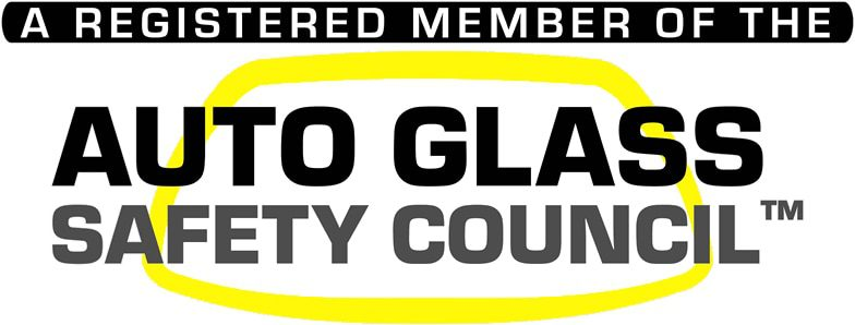Auto-glass-safey-council-registered-members