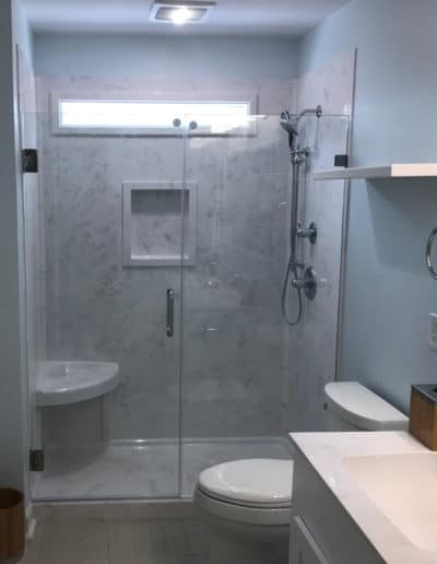clip-set-glass-shower-door-columbia-sc