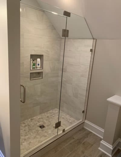 clip-set-shower-door-columbia-sc-century-glass