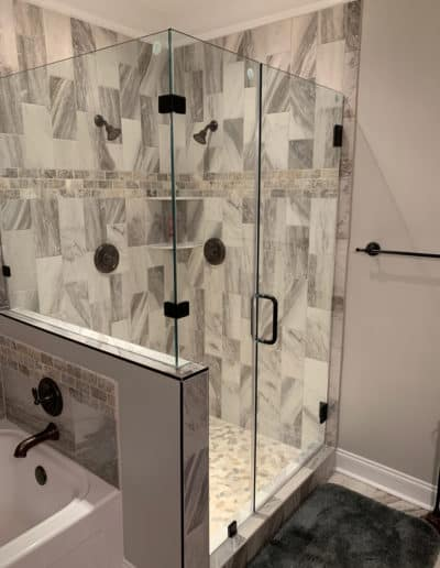 custom-glass-shower-door-columbia-sc-century-glass