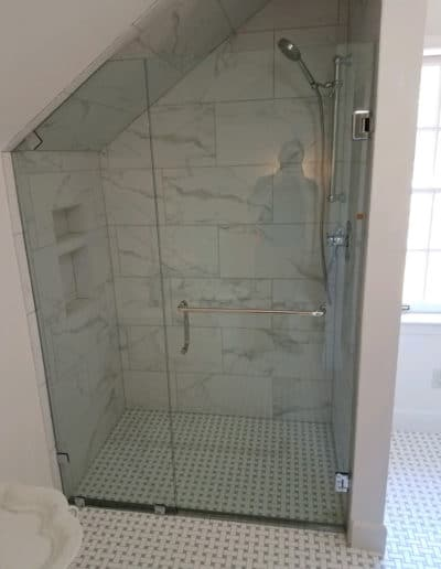 custom-shower-doors-by-century-glass