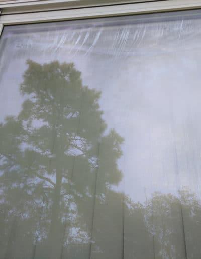 foggy-back-slider-glass-door