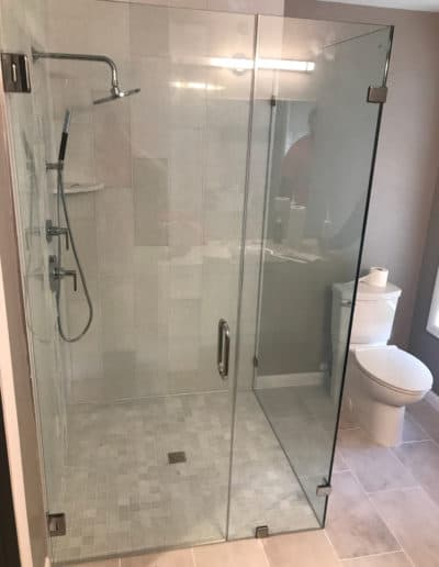 frameless-glass-shower-enclosure-by-century-glass