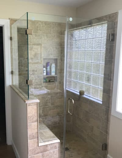 frameless-glass-shower-enclosure-clip-set-by-century-glass-sc