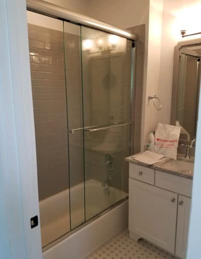 frameless-sliding-shower-doors-by-century-glass-of-chalreston