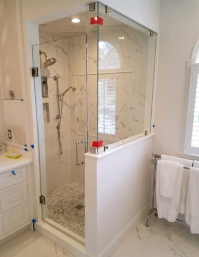 shower-doors-by-century-glass-charleston-sc
