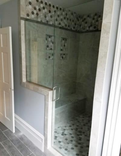 u-channel-shower-doors-by-century-glass-charleston-sc