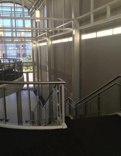 usc-glass-handrails-by-century-glass