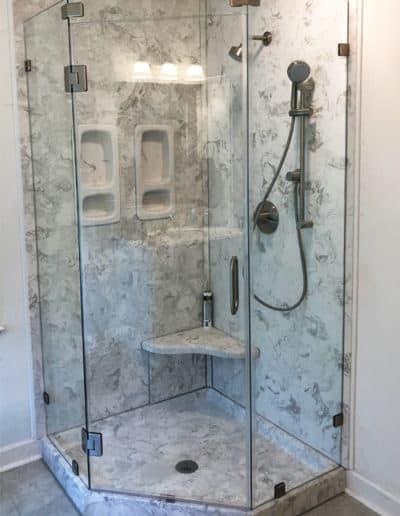 custom-angle-glass-shower-door-by-century-glass