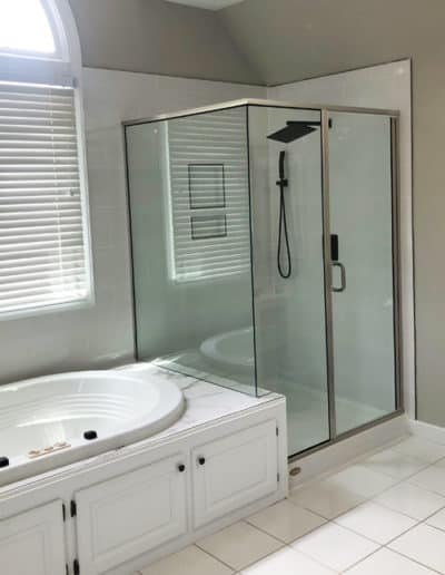 semi-frameless-shower-door-century-glass