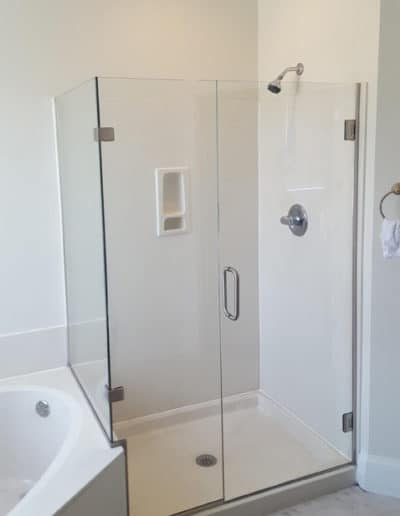 retrofit-frameless-shower-door-after