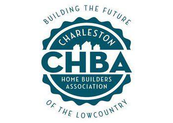 proud members of CHBA