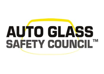 Auto glass safety council members
