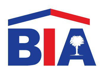 Proud Members of the BIA