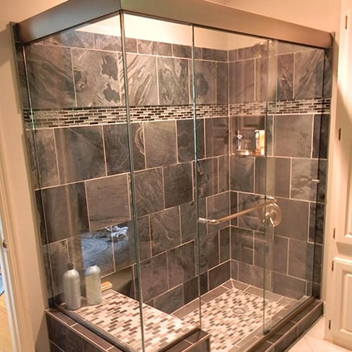 5 Essential Tips Before You Buy a Glass Shower Door
